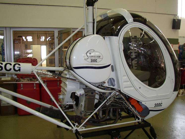 low price helicopter with  on Mota Re Introduces Carrier Pigeon Delivery Hipsters Flock To Service as well Beech King Air 200350 in addition 01039 besides D22936 Ttd likewise Challenger 300 C Fggf.